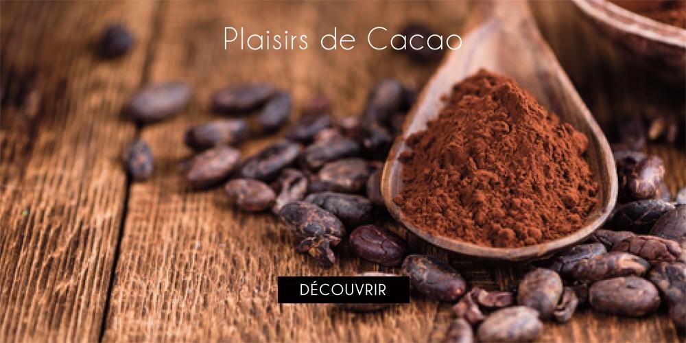 choconly le site des passionn s du chocolat les meilleurs chocolats chocolats noirs. Black Bedroom Furniture Sets. Home Design Ideas